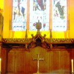 altarchapel1