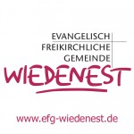 efg_wiedenest_mit_website_gross