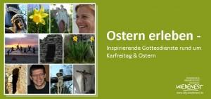 Ostern 2013 Homepage Seite 1