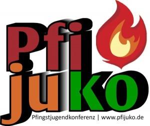 logo_pfijuko_wwwklein