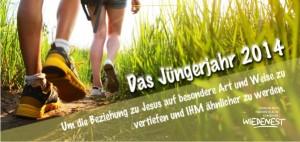 01 Flyer Juengerjahr_Titelbild