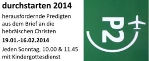 durchstarten2014_logo_einfach_final_kl