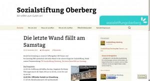 sozialstiftung-oberberg.de