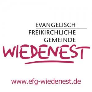 Bild 4_Logo EFG_Wiedenest