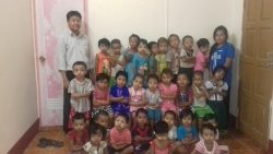 preschool1 group