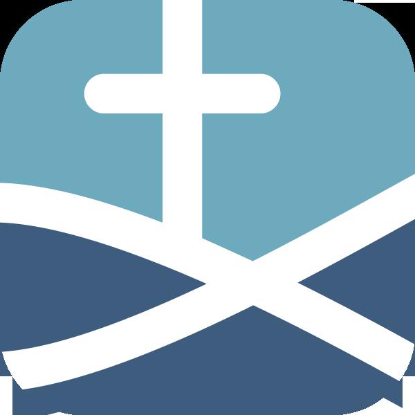 BEFG-logo