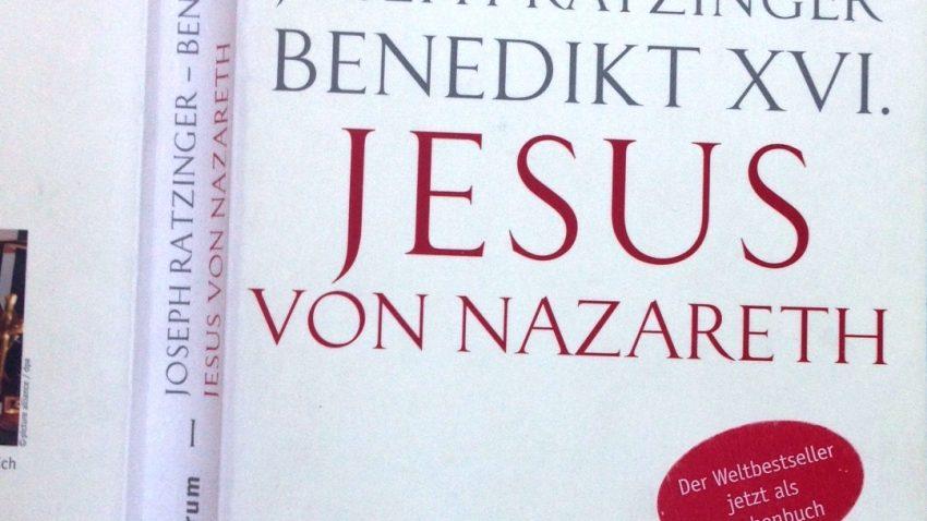 Jesus_ratzinger