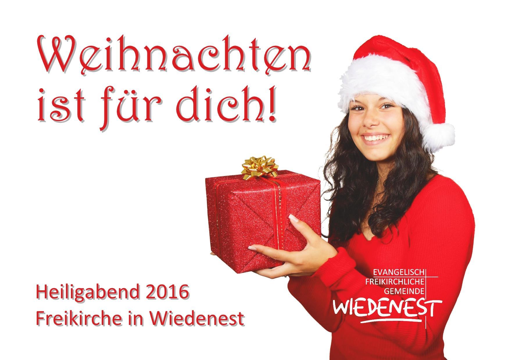 Heiligabend 2016 Flyer Seite001