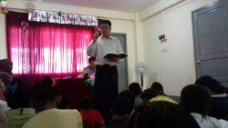 church preachinggospel