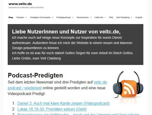 logonews2