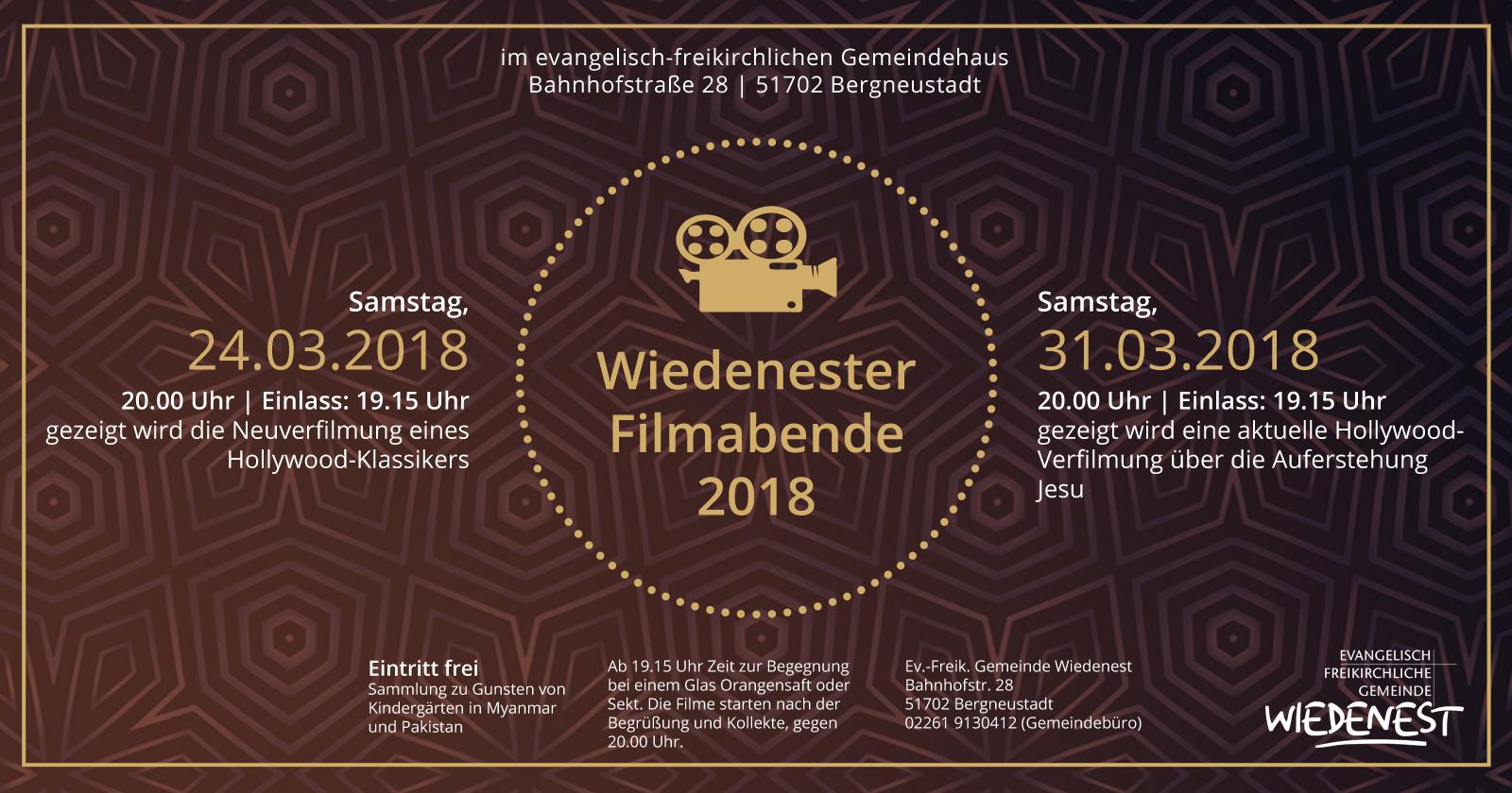 2018 Filmabende fb2
