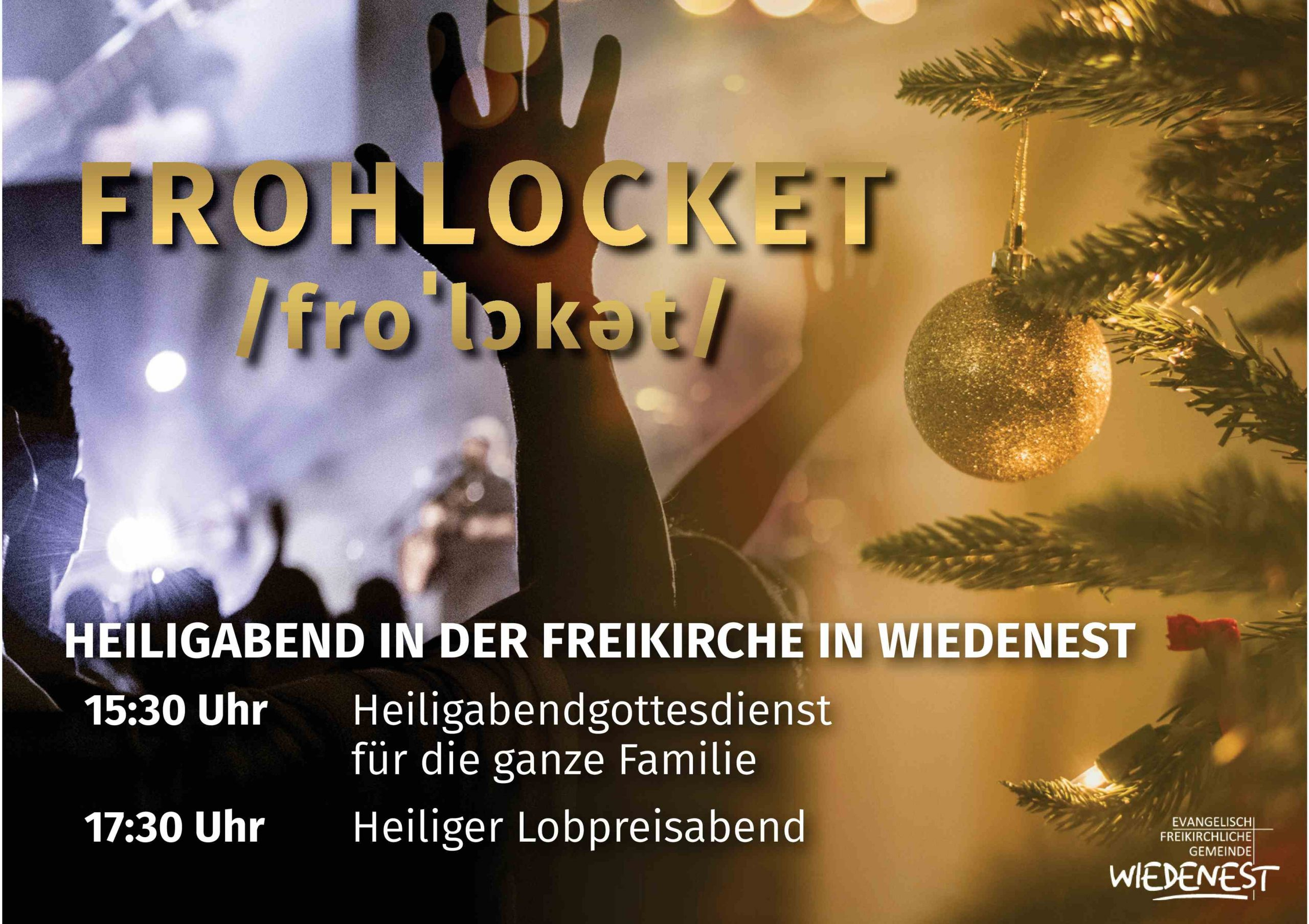 Weihnachtsflyer 2017 Screen 005 001 scaled
