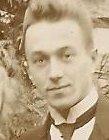 Arnold Koester 1922