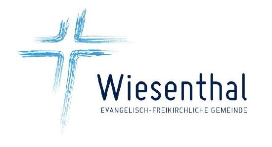 EFG Wiesenthal