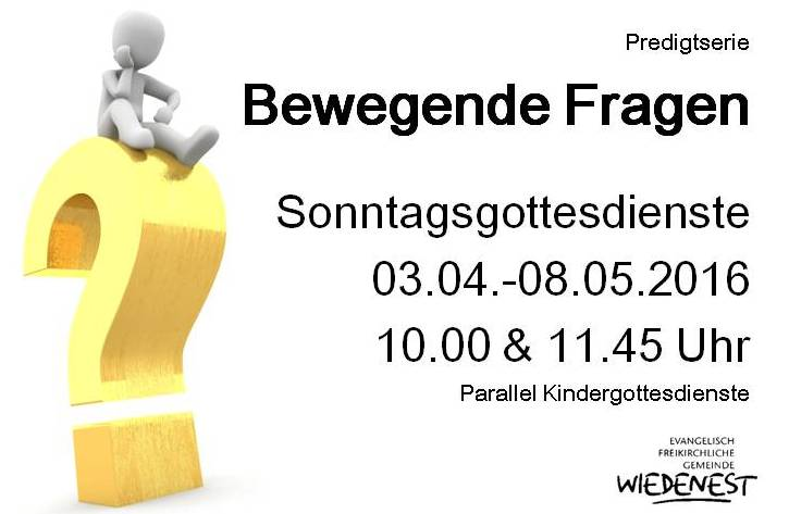 Logo bewfrag final